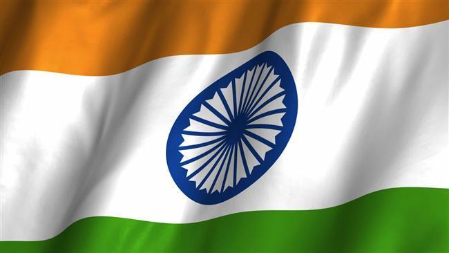 Índia planeja $ 783,000,000 fábrica de uréia no Irã