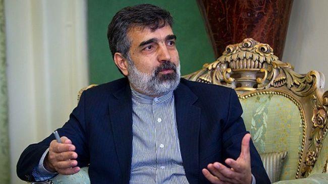 Irã quer negociações da AIEA para acelerar: Oficial