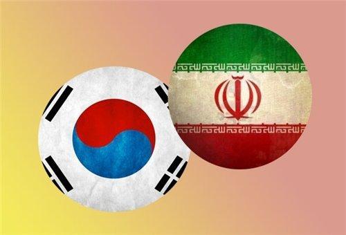 Coreia do Sul e Irã concordam em expandir voos diretos para 11 vezes por semana