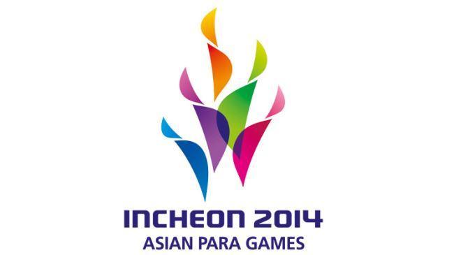 Irã pega 23 medalhas no segundo asiáticos Pará Games