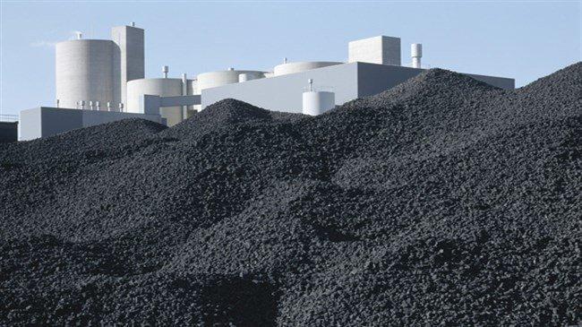 Produção de concentrado de ferro do Irã aumentou 20% nos primeiros 5 meses do ano