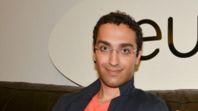 Irã expert ajudar a desenvolver plataforma IoT