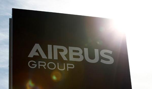 Irã e Airbus se reúnem novamente para acertar compra de aviões de passageiros