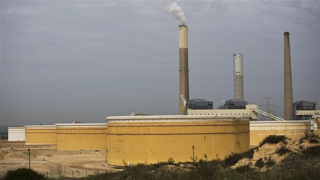 Petrolífera de propriedade israelita é condenada a pagar Iran $ 1,2 bilhões após perder apelo