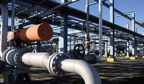 Ilam Petrochemical Facility tem capacidade para produzir 450.000 toneladas/Ano de etileno