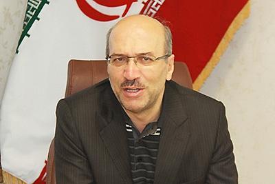 Província de Qazvin exporta $ 333 m em produtos não-petrolíferos em 7 meses