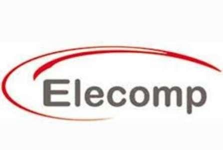 22ª Feira Internacional de Eletrônica, Informática e E-commerce (Elecomp) previsto para 15 de dezembro, perto de 600 empresas participarão