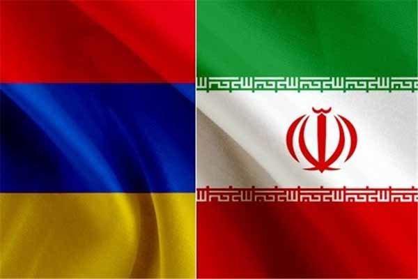 Teerã e Yerevan negociam exportação de eletricidade