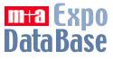 WINEXPO - Exposição de Doors International Trade, Windows e equipamento relacionado
