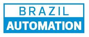 Brazil Automation 2016