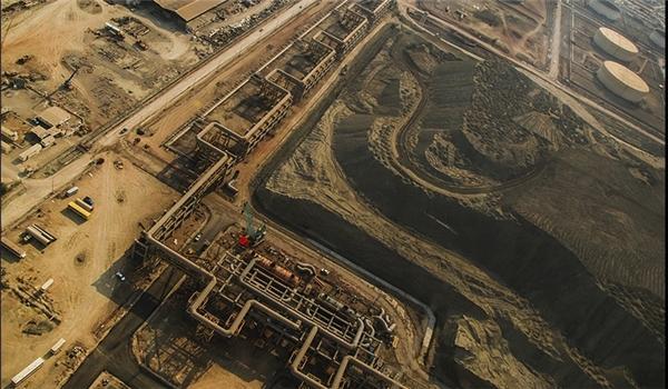 Contagem regressiva para Irá começar a Exportação de Gasolina