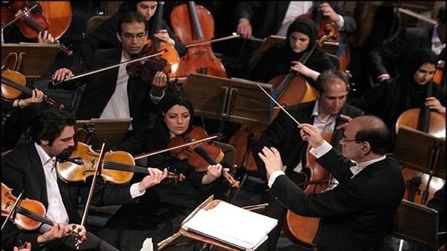 Irã fomenta laços com a Universidade Sapienza da Itália