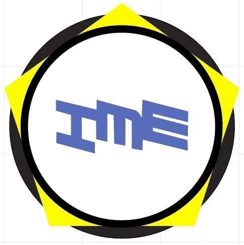 Comércio na IME aumenta 87% em 10 meses
