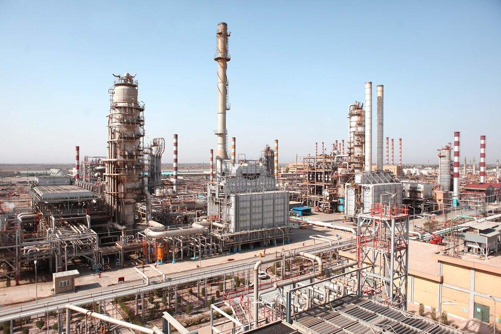 Oil, gas refining capacity rising, more investment required
