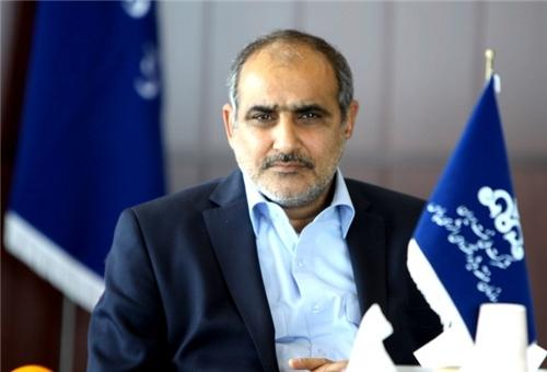 IOTC tenta levantar a competitividade do Irã na exportação de petróleo bruto
