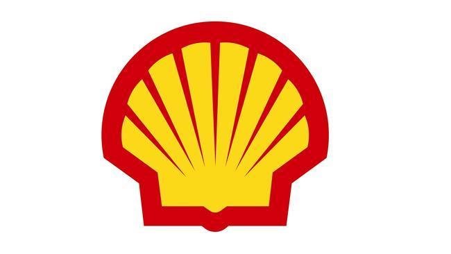 Shell começa a comprar petróleo do Irã