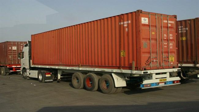 Exportações não petrolíferas para o Iraque ultrapassam US $ 6b