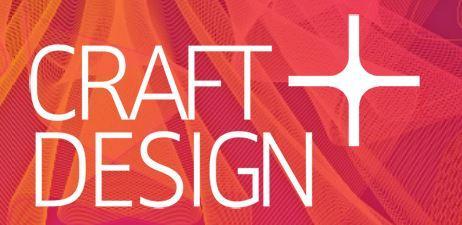 30ª Craft Design