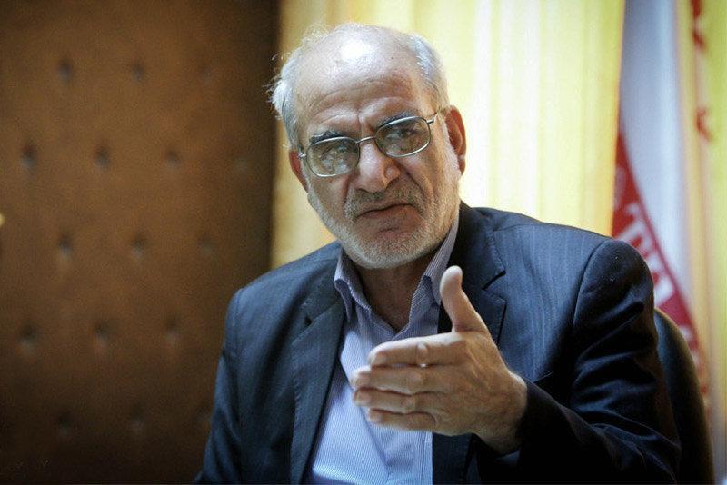 Irã define abril para registro de candidatura presidencial