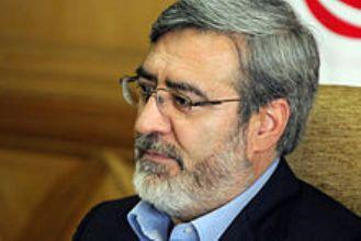 Irã e Afeganistão interessados em cooperação econômica para comércio global