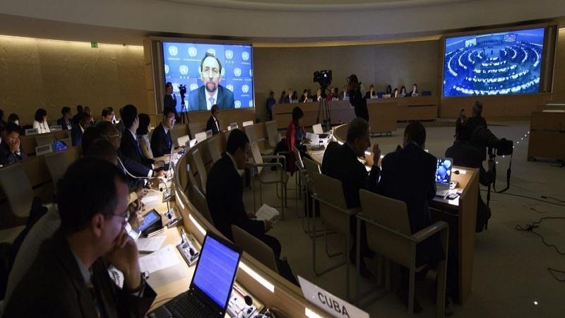 Brasil e Cuba eleitos para o Conselho de Direitos Humanos da ONU