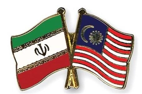 Delegação comercial da Malásia embarca para Teerã na próxima semana