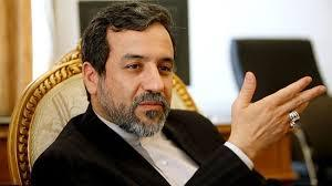 Irã para acelerar a cooperação com a AIEA para resolver as questões pendentes: o principal negociador