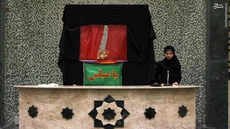 Crianças xiitas de São Paulo celebram o aniversario do martírio e morte do Imã Hussein (S.A)