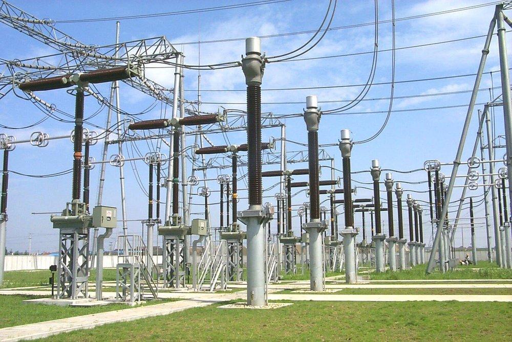 Capacidade de geração de energia do Irã chega a 75,549MW