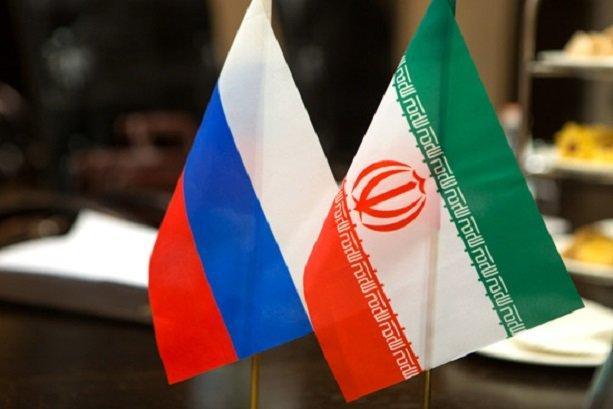 Lukoil começa exploração de petróleo no Golfo Pérsico