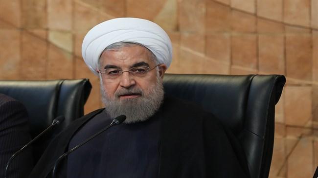 O Irã tem como objetivo alcançar o crescimento econômico de 5% no final do ano