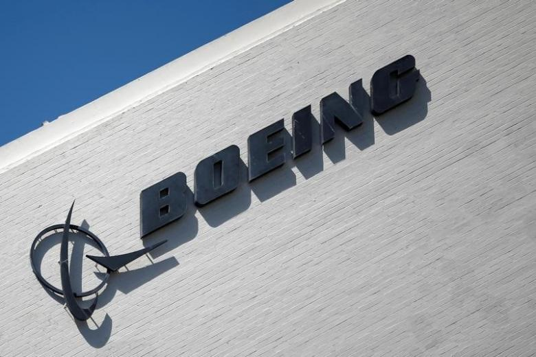 Boeing espera emissão de licença para vender jatos para o Irã em breve