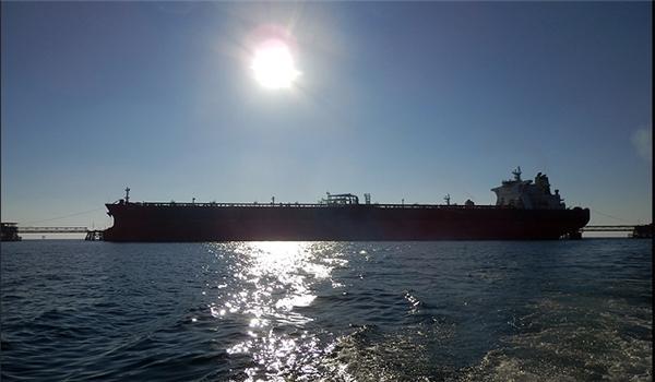 76% de aumento nas exportações de gás condensado nos primeiros 5 meses