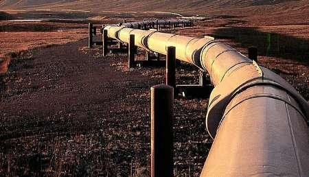 Irã pode exportar gás para o Iraque