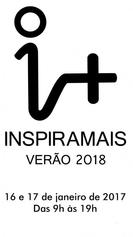15ª Salão de Design e Inovação de Componentes.- Inspiramais