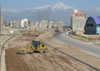 Irã atribui mais de US $ 3.4b para projetos de desenvolvimento em 6 meses