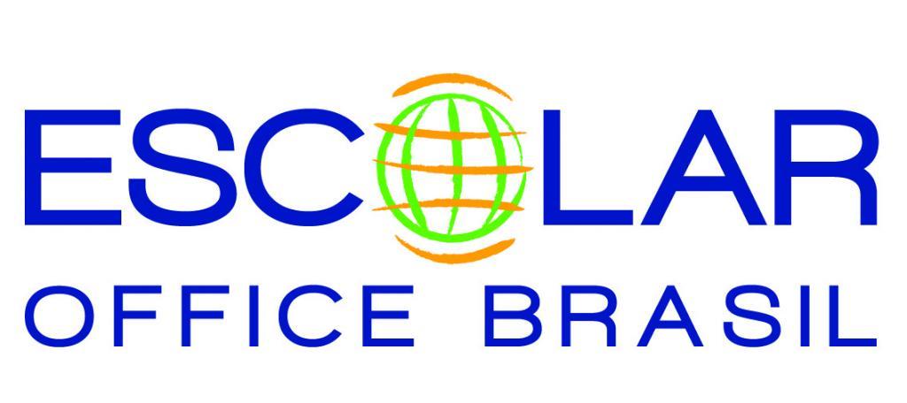 ESCOLAR OFFICE BRASIL 2017 - 31ª Feira Internacional de Produtos para Papelarias, Escolas e Escritórios