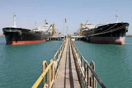 Iran's oil export to Asia exceeds 1.7 million bpd