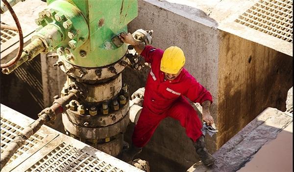 Empresas iranianas vão desenvolver Unidade de Processamento de South Azadegan