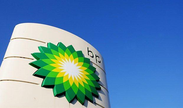 Irã vende primeiras cargas de óleo, condensado a empresas britânicas