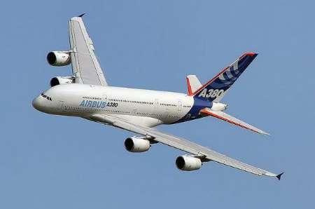 Organização da Aviação Civil do Irã informa que acordos com Airbus e Boeing ainda são válidos