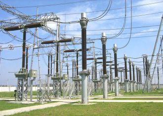Teerã hospedagem 14ª Exposição Internacional de Eletricidade