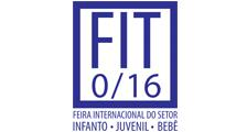 Feira Internacional do Setor Infanto Juvenil, Teen e Bebê