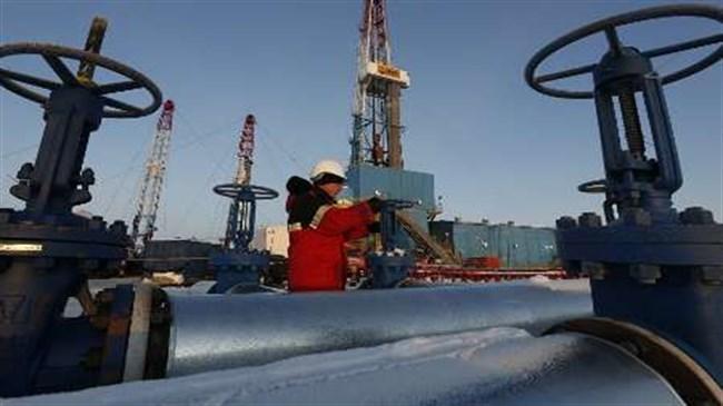 Irã pode aumentar oferta de petróleo em 500.000 barris por dia em um ano