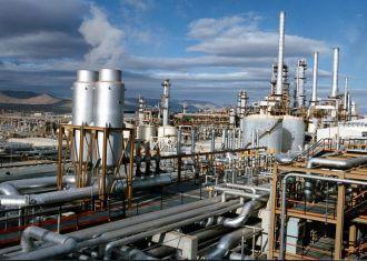 Irã definido para construir refinarias na Indonésia como a demanda aumenta
