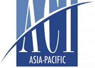Teerã hospedagem reunião de segurança do aeroporto da Ásia-Pacífico