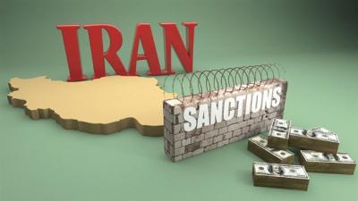UE anuncia fim das sanções contra o Irã no domingo'