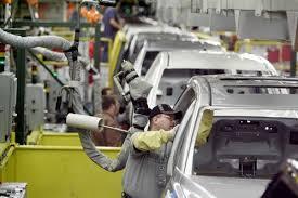 Irã estabelece novas condições para empresas internacionais de automóveis