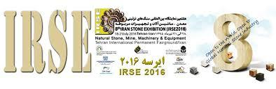 Iran Stone Exhibition to host 250 companies