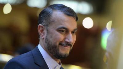 Irão vai vice-FM para S África para comissão política conjunta